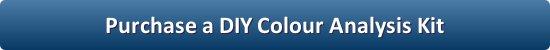 Do it yourself colour analysis kits