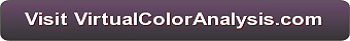 free colour analysis mobile app link